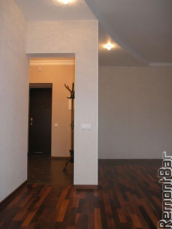 Однокомнатная квартира - полноценное отдельное жилье