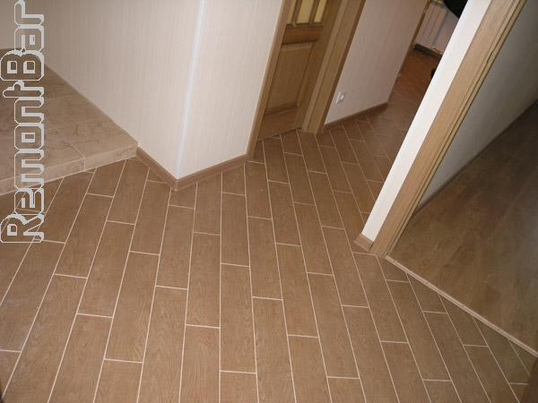 Magasin carrelage toulouse services travaux courbevoie for Carrelage toulouse