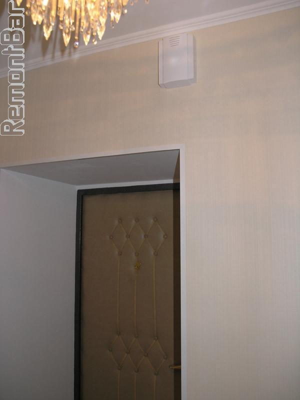 входные двери м павелецкая