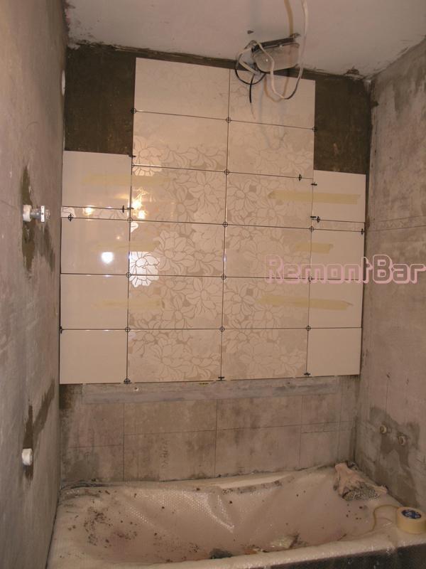Вытяжка в туалет и ванную  какие бывают вентиляторы