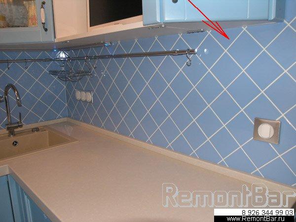 Nettoyeur vapeur pour carrelage mural devis gratuit for Joint carrelage en cartouche